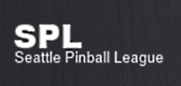 Seattle Pinball League
