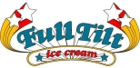 Full Tilt Ice Cream (3 locations in Seattle!)
